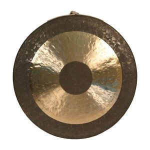"Other - 32"" Chinese Gong"